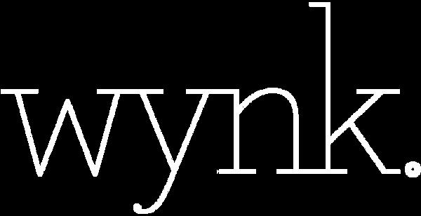 wynk.logo.white.png