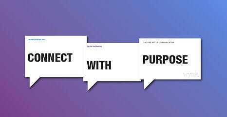 Connect_with_purpose.wynk.LI.jpg