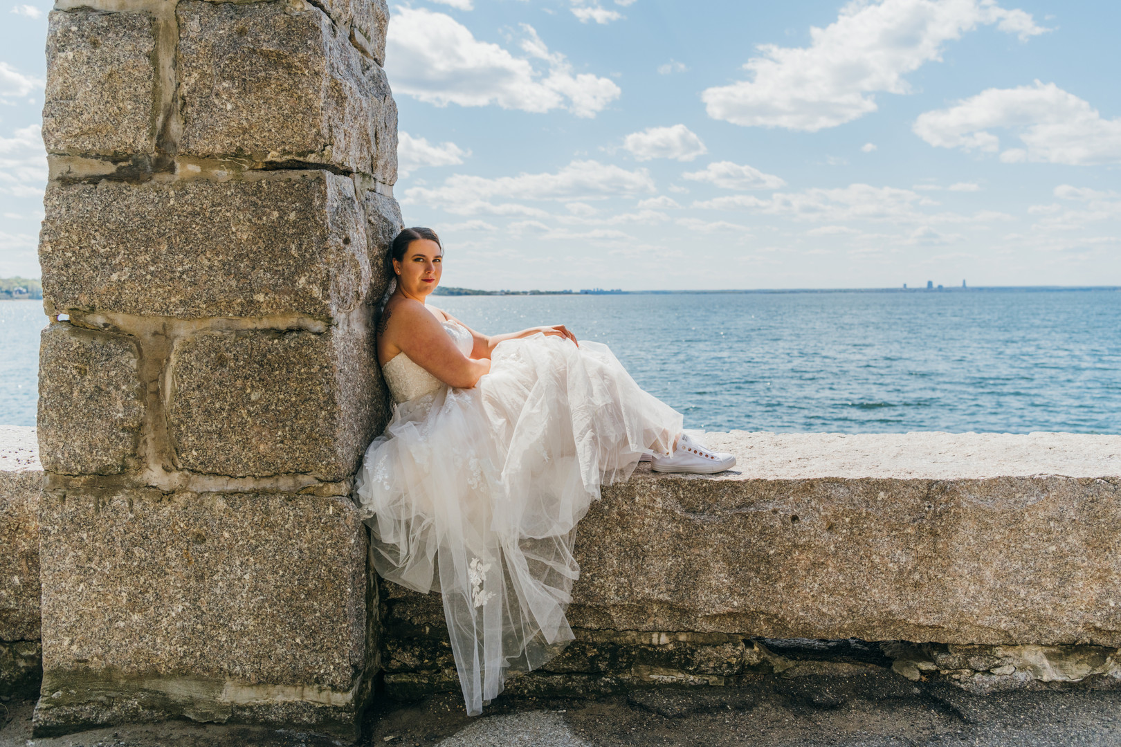 ebeth-photography-huntington-long-island