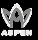 Aspen.logo.png