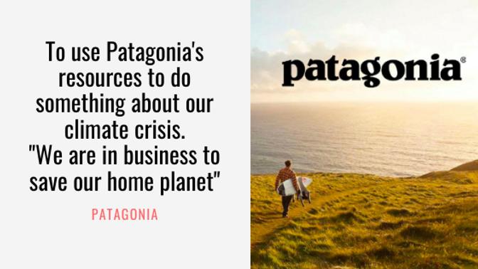 Patagonia-brand-purpose.png