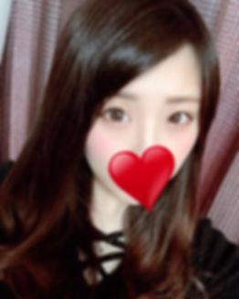 S__13451283.jpg