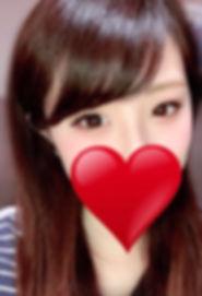 S__13008915.jpg
