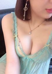 S__13762564.jpg