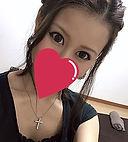 S__13688967.jpg