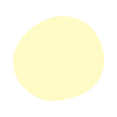 8 (2).png