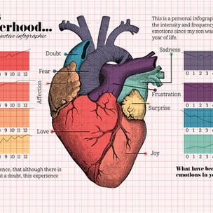 heart_infographic_ENG.jpg
