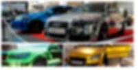 виниловая пленка, пленка для авто, пленка на авто, карбоновая пленка, винил на авто, оклейка авто пленкой, автовинил купить
