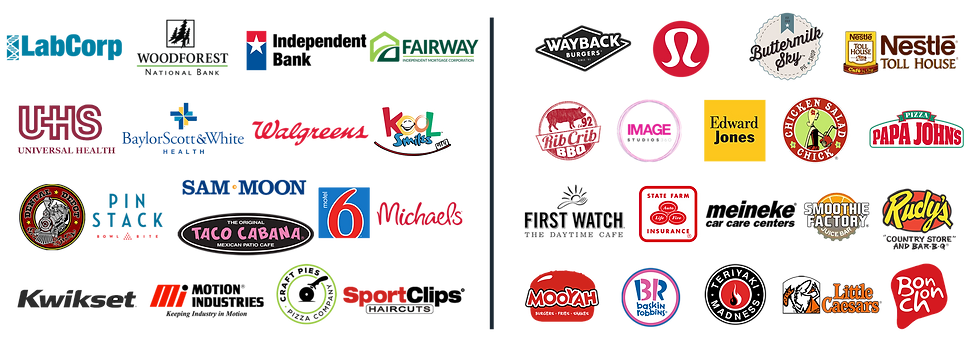 site logos-Recovered copy.png