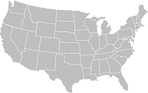 blank-gray-usa-map-white-lines-hi.png