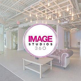 image studio 360.jpg
