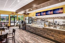 Nestle Cafe 2.jpeg