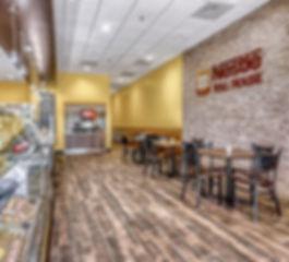 Nestle Cafe 1.jpeg