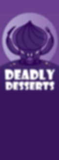 deadlydesserts banner for wix.png