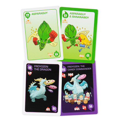 4 cards-2.jpg