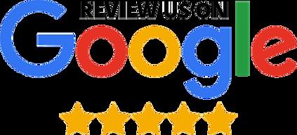 pngkey.com-google-review-logo-png-213296