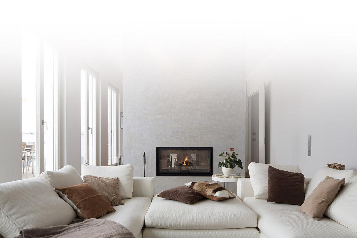 Central heating.jpg