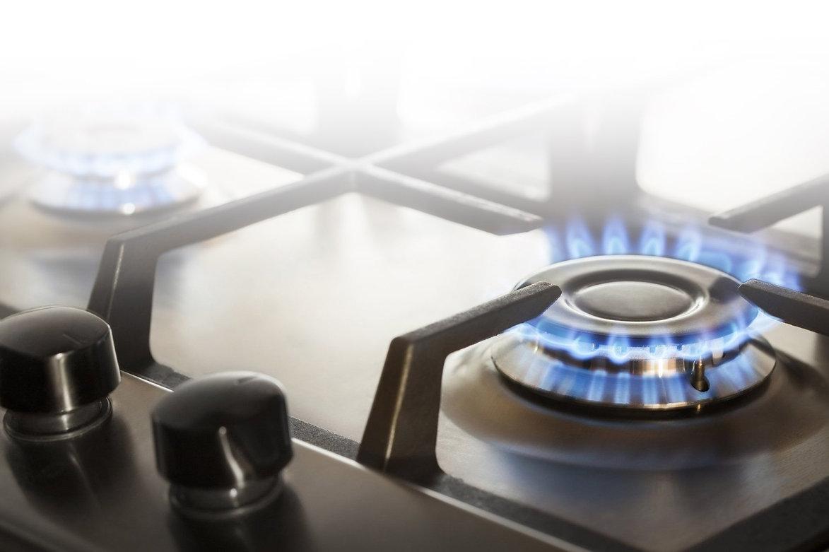 Gas appliance installation.jpg