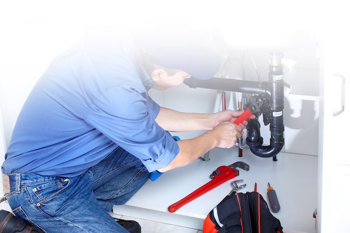 Plumbing_repair.jpg