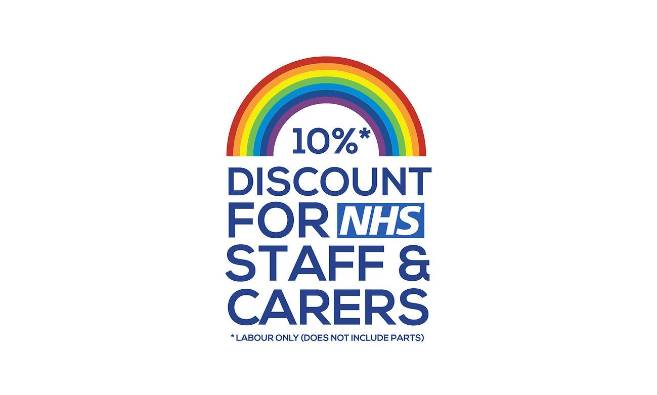 NHS discount-01.jpg