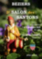 Salon_santons_Béziers_2020.jpg