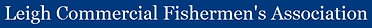 Leigh Commercial Fishermen's Association