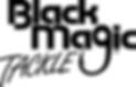 black magic tackle.png