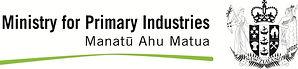 MPI-logo-colour web.jpg