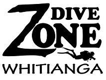 dive-zone-whitianga-logo.jpg