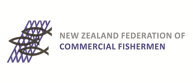 NZFCF Badge Logo smal.jpg