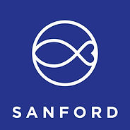 Sanford-logo-good copy.jpg
