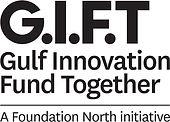 G.I.F.T-Logo-Lockup-STKD-BLK.jpg