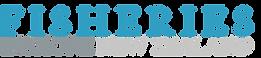 fisheriesinshorenz logo.png