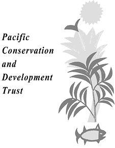 PCDT logo - greyscale.jpg