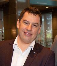 Oliver Wilson.JPG