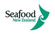 SeafoodNZ-Logo-CMYK.jpg
