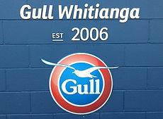 Gull-Whiti.jpg