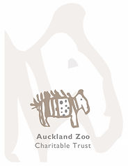 Auckland Zoo Charitabl trust.jpg