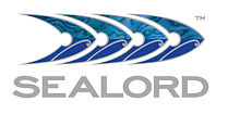 Sealord logo with paua detail trimmed.jp