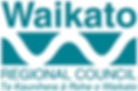 WRC logo TEAL RGB_BG.jpg