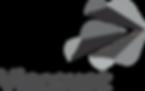 Viscount_Logo_BW.PNG