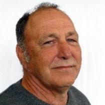 Dave Kellian