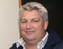 Doug Loder