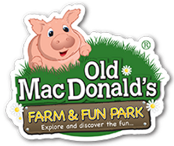Old Macs Farm