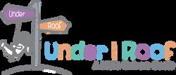 under-1-roof logo