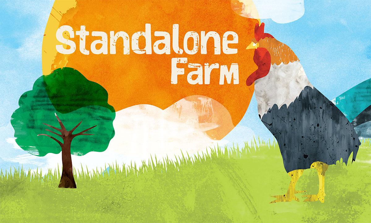 standalone-farm