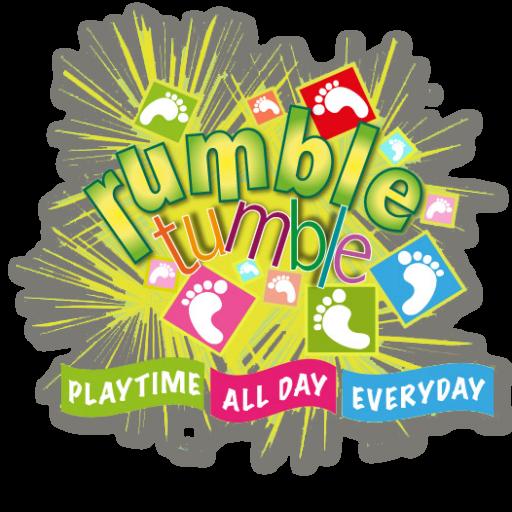 cropped-Rumble-Tumble-Logo-drop-shad