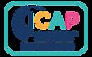ICAP 2020 Member .png
