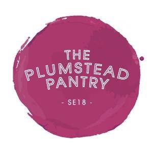 plumstead pantry