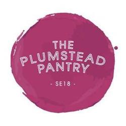 plumstead pantry